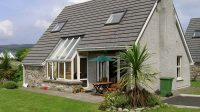 Miller Cottage Rathmullan
