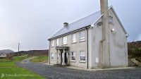 Sea View House Rathmullan Donegal 1