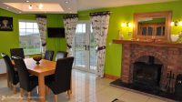 Sea View House Rathmullan Donegal 11