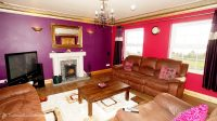 Sea View House Rathmullan Donegal 12