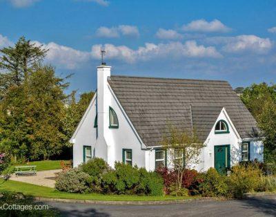 Cottage No.5